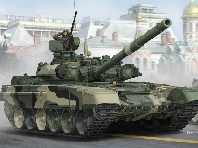Wargame: Red Dragon | 4 vs 4 | Steel Balalaika vs Nj bAsh, El Bubba, Triumph, Chiv | Топ матч