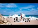 BALI VEGAN VLOG 6/дурацкий парк, дикие пляжи, классный варунг