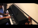Star Trek: Into Darkness - Piano Suite
