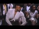 Grand Puba - I Like It ( Dirty ) [ HD ] D.I.T.C.''HQ'' Exclusive + Lyrics !