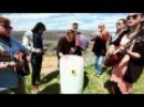 Of Monsters And Men - Mountain Sound (Live from Sasquatch! 2012)