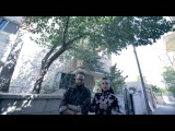 Jab A'ar - Malikah &amp Bu Kolthoum - Prod.by ( Bu Kolthoum ) scratches and cuts by ( Dj Flash-B )