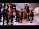 J.S. Bach - Cantata BWV 176 Es ist ein trotzig und verzagt Ding | 2 Rec. (J. S. Bach Foundation)