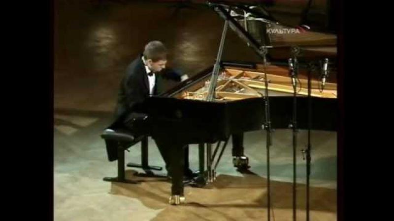 Концерт Андрея Коробейникова