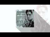 Revolving Doors - Yohanna - J