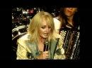 Bonnie Tyler Lost in France Live in Paris La Cigale ClubMusic80s