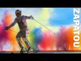 Best of Web 8 - HD - Zapatou(506 самых крутых и ярких моментов 2015 года)