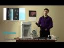 Как выбрать увлажнитель и очиститель воздуха PANASONIC F-VXH50