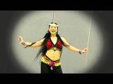 Mehboob Mere - Fiza - Sushmita Sen - SK Choreography