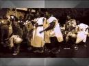 Cheikh Mbaye Diwanou Gallass