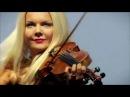Celtic Woman - Skyrim Theme (Dragonborn)