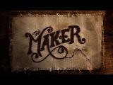 Создатель (The Maker) Короткометражный фильм