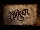 Создатель The Maker Короткометражный фильм