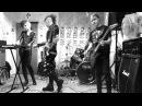Virgin in Veil - Lovestains (Official Video - Deathrock)
