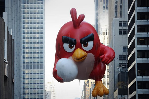 игра angry birds скачать
