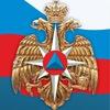 ГУ МЧС России по Нижегородской области