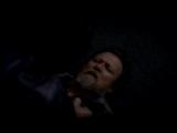 Настоящая кровь/True Blood (2008 - 2014) ТВ-ролик (сезон 6, эпизод 5)