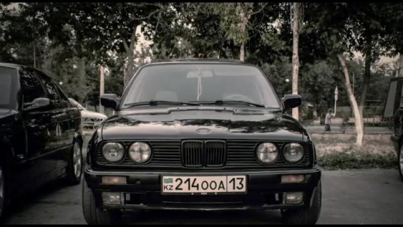 BMW CLIB 13 region