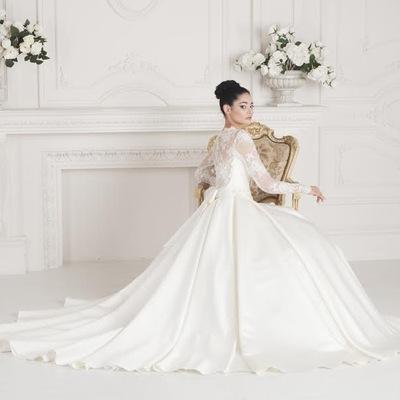 a316465ccc77a0 Весільний салон