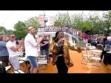 Группа Boney M. ft. Liz Mitchell  Лиз Митчелл Бони М (Дискотека 80-х)