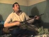 Çary Ýakubow - Haly ýekäniň,Öýlengin,Zöhre ýaryma duşsam [2012] Dutar aýdymy (Janly sen)