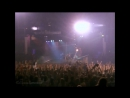 Metallica - One Live In Seattle 1989