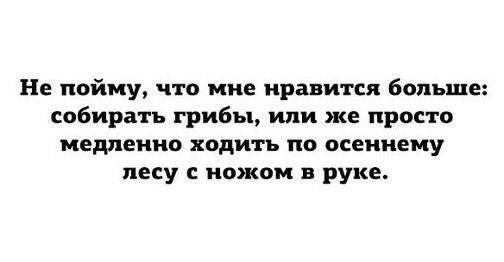 https://pp.vk.me/c628726/v628726087/124f5/eJnrQC9oI8E.jpg