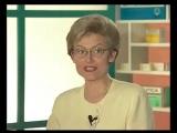 Здоровье (ОРТ, 21.11.1997) Александр Пороховщиков