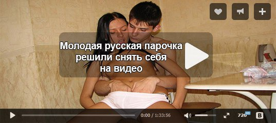 Порно анальные ганг банги бюсты милф большие сисяры с неграми