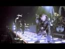 KoRn & Slipknot - Sabotage (Beastie Boys Cover) (Arena Wembley London 23.01.2015)