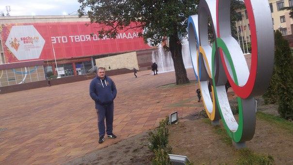Фото №372381185 со страницы Владимира Куриловского