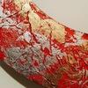 OkNo gallery - Галерея соврем. искусства ОкNо