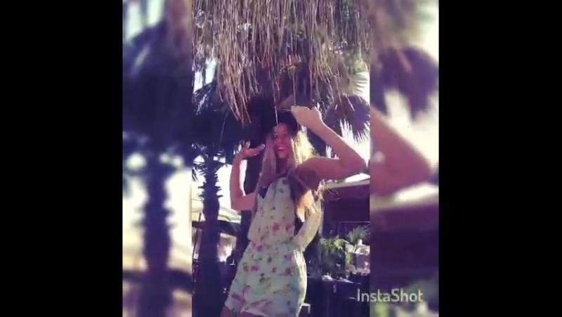 TrocaderoBeach BeachParty 🍓🍒🍹 Sea 🌊 Relax 😎 Fun 💃🎶 Sun ☀🌴 🌴🌴 PartyTime PartyNonStop 💣🔥 Summer 🌅🌺 MARBS Spain 🌴🌺 Marb