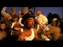2Pac feat. Dr. Dre, Roger Troutman - California love (Remix)