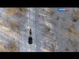Тихий Дон. 13 серия