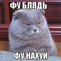 Приходько Сергей