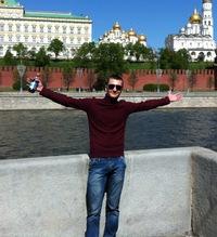 Сергей Клименков