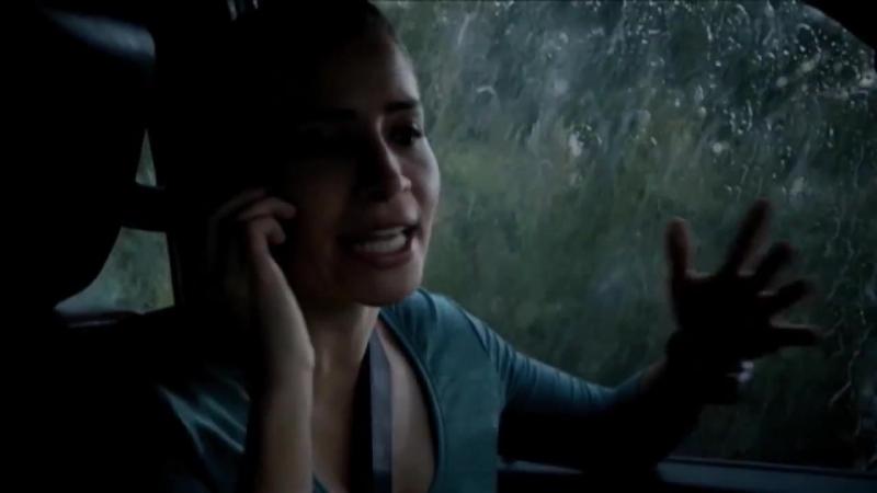 Искатель/The Finder (2011 - 2012) Фрагмент №3 (сезон 1, эпизод 7)