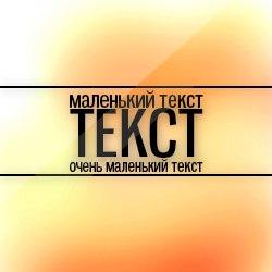 0tXA3skDZnc.jpg