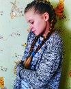 Наталья Гудкова фото #49
