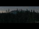 Сумерки. Сага. Рассвет_ Часть 1. Русский трейлер 2011. HD