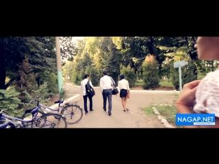 Doniyor Bekturdiyev - Qopqoro (Official Video)
