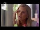 Проспект Бразилии - 135 серия (телеканал Ю)