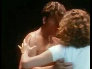 Саундтрек из фильма -Грязные танцы