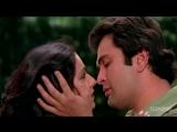 Tu Tu Hai Vahi - Rishi Kapoor -Tina Munim -Yeh Vaada Raha -Hindi Songs - Asha Bhosle - Kishore