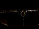 Star-J - Dis Yah Land [watchdem] [Official Music Video HD]