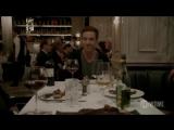 Миллиарды / Billions.1 сезон.Русский трейлер (2016) (HD)