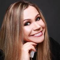 Елена Третьякова