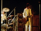 The Who - Naked Eye '25 (Live at the Isle of Wight Festival '70)