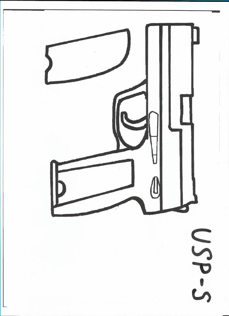 Скачат чертежи параметрическоj мебели